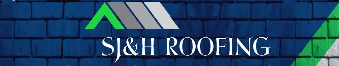 Roofing company Gulf coast MS, AL MO
